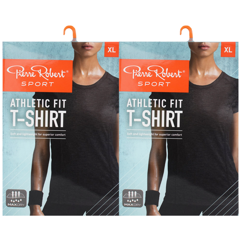 6 Pack Homme Uni Col V T shirt Heavy Duty à manches courtes Tee Coton Big and Tall