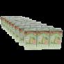 Smakis Päron 27-pack – 34% rabatt
